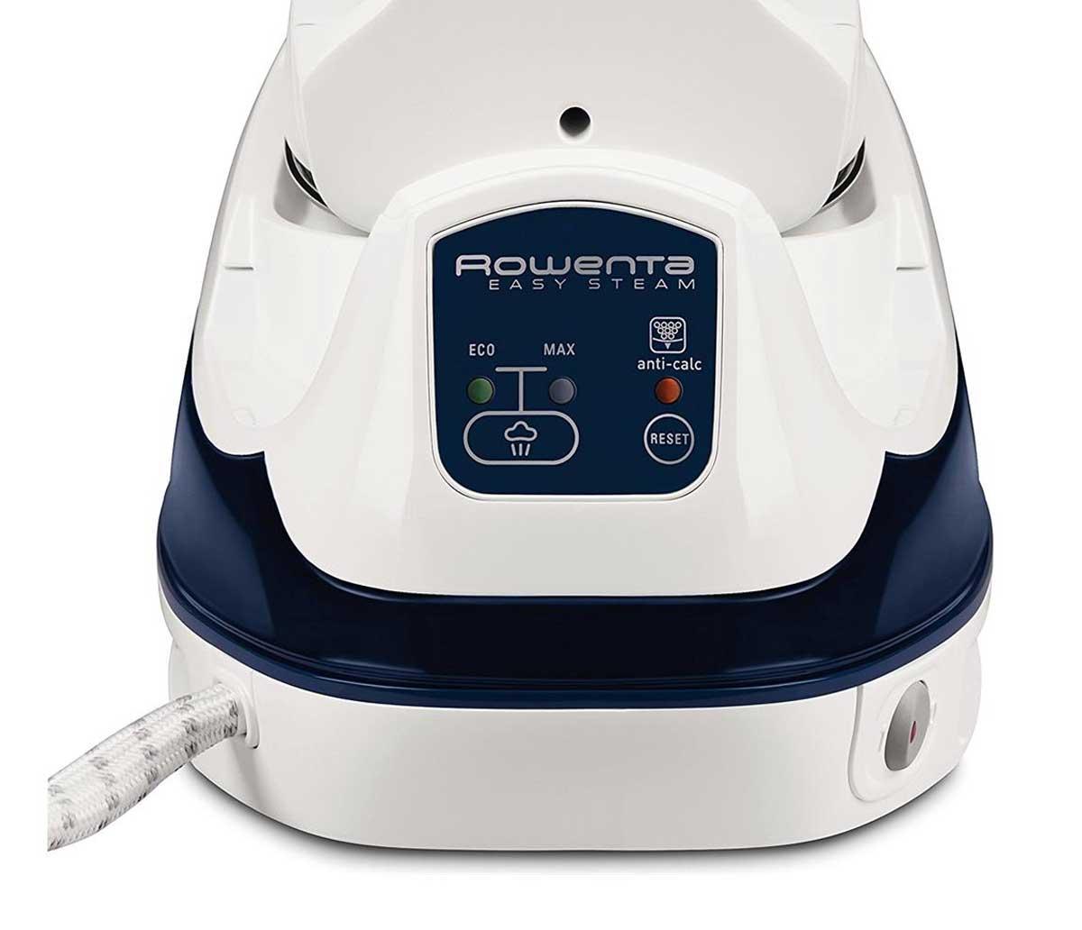 Rowenta VR 7040