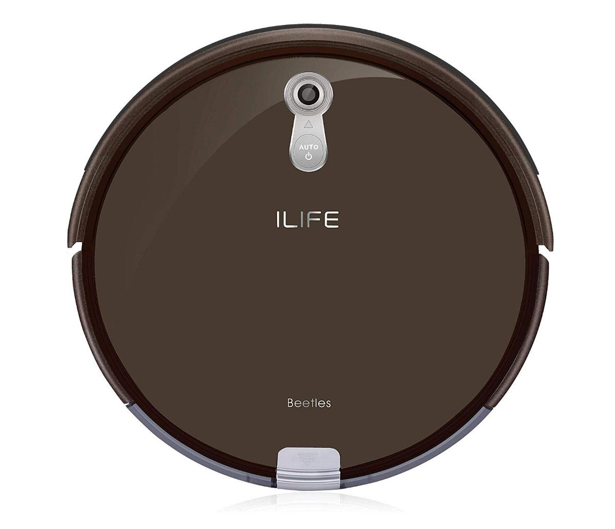 recensione iLife A8
