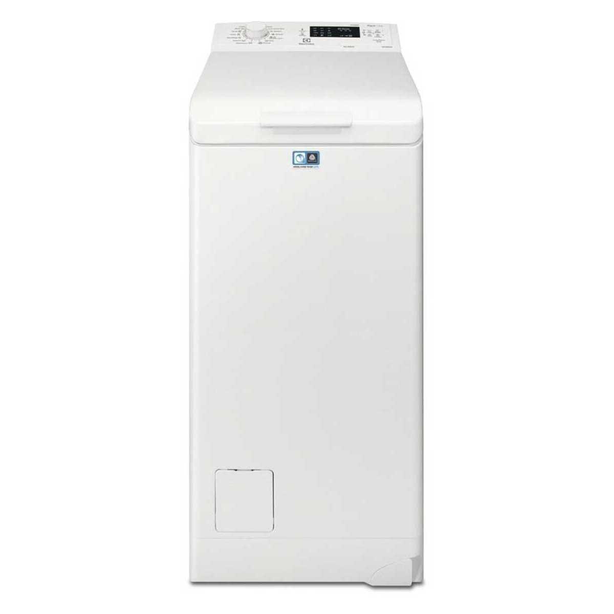 recensione ELECTROLUX EW6T560U