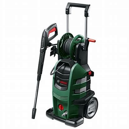 bosch advanced aquatak 160