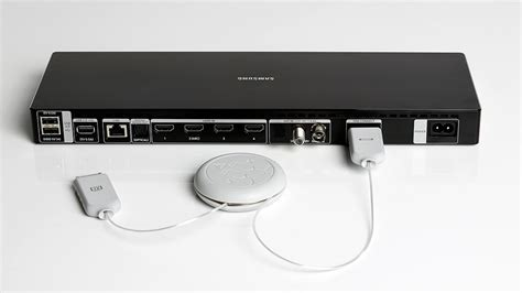 Samsung UE49MU8000TXZT