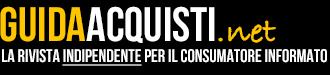 GuidaAcquisti.net- Rivista consumatori indipendente