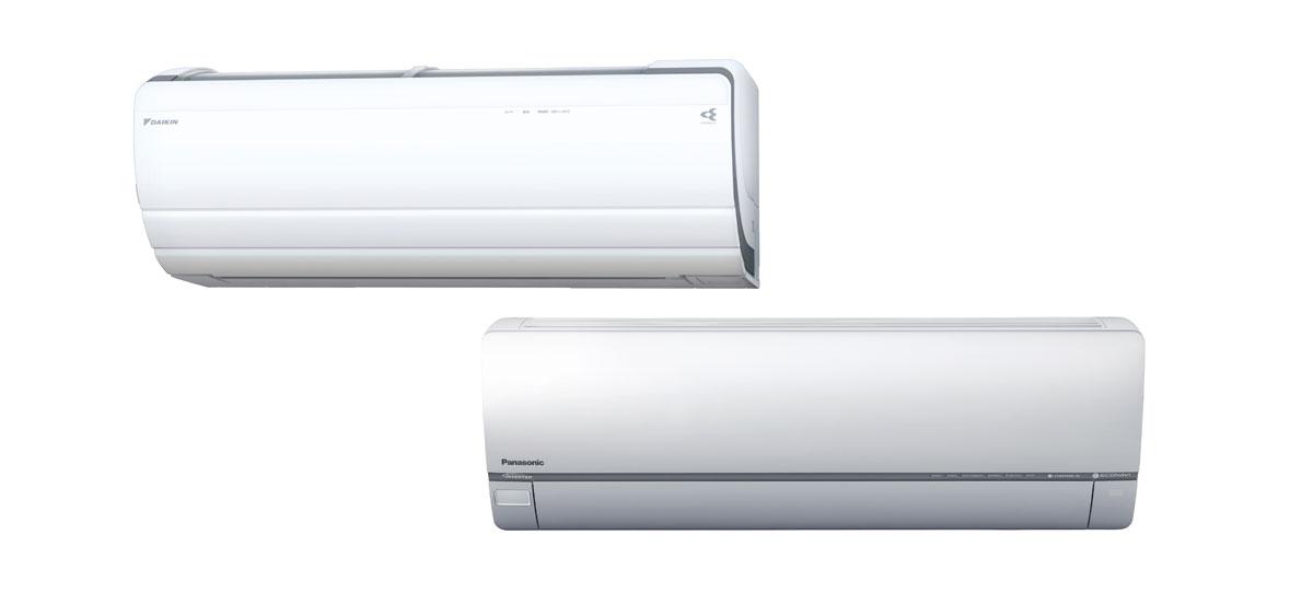miglior climatizzatore a parete monosplit