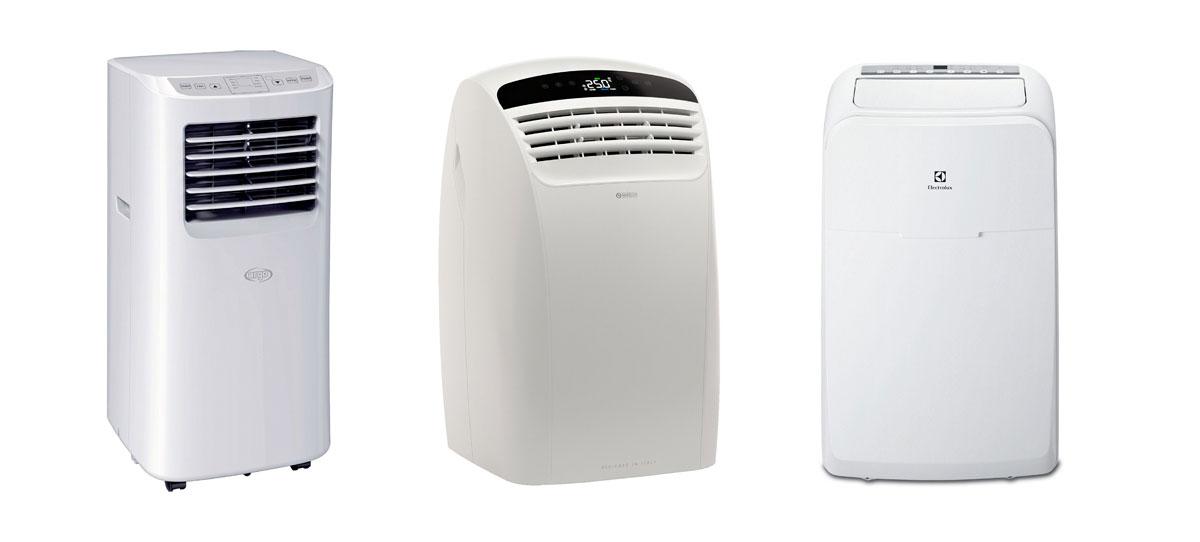 Migliori climatizzatori portatili monoblocco classifica - Condizionatore perde acqua dentro casa ...