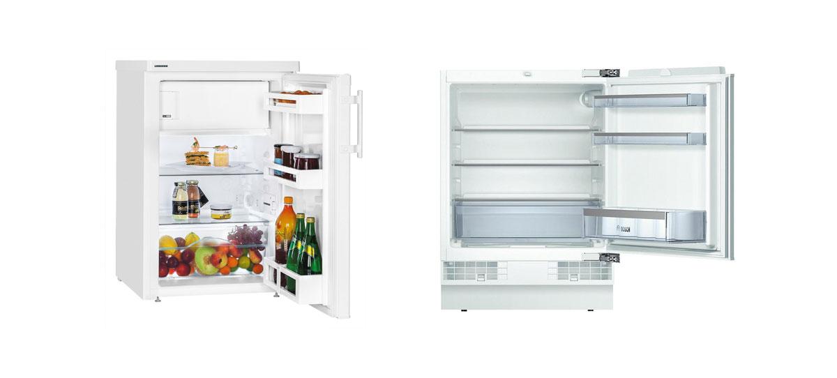 miglior frigorifero mini