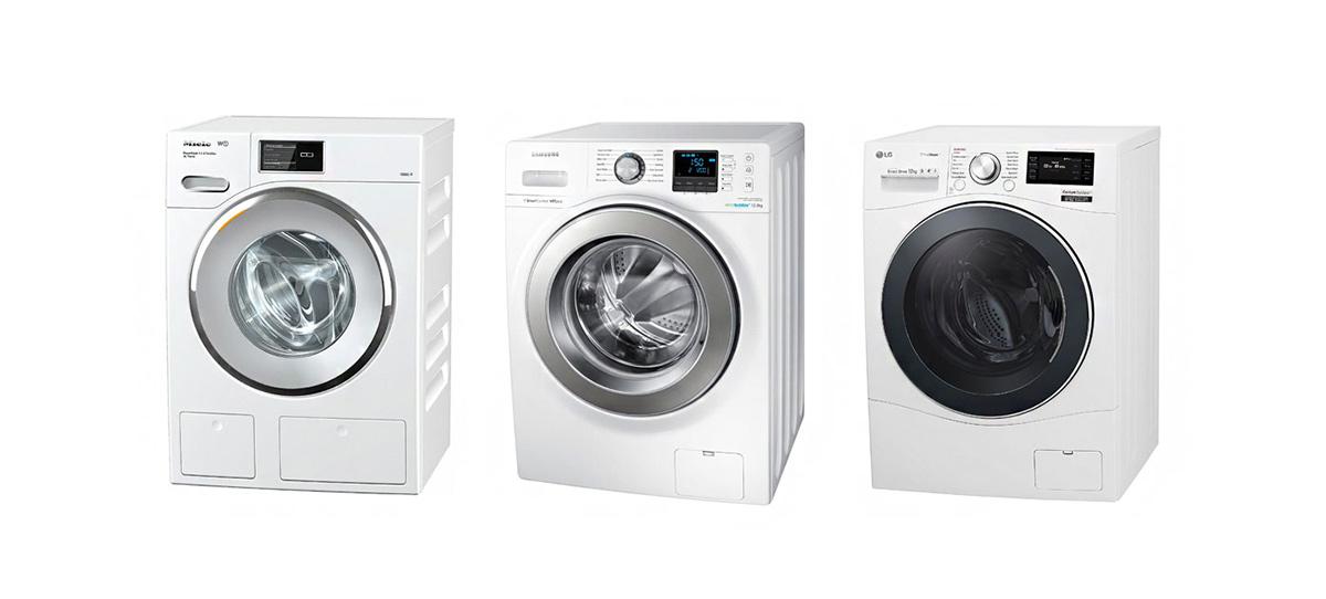 Migliori lavatrici con carica frontale classifica e for Lavatrice doppio cestello