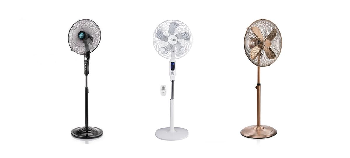 migliori-ventilatori-a-piantana