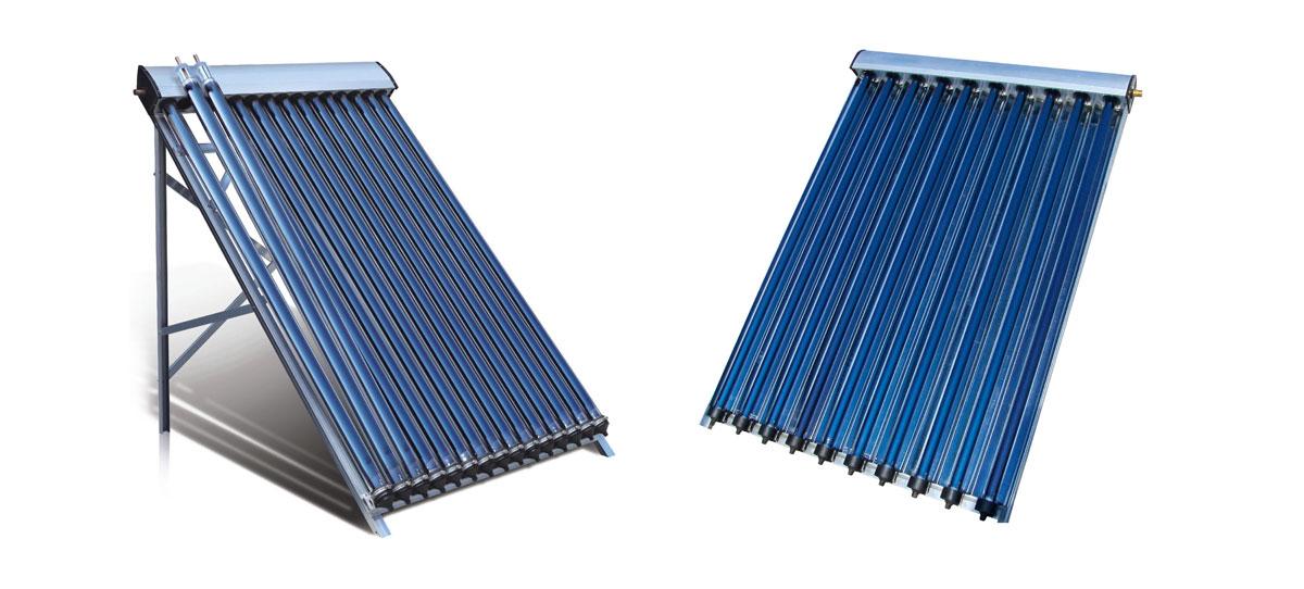 migliori pannelli solari termici del 2019