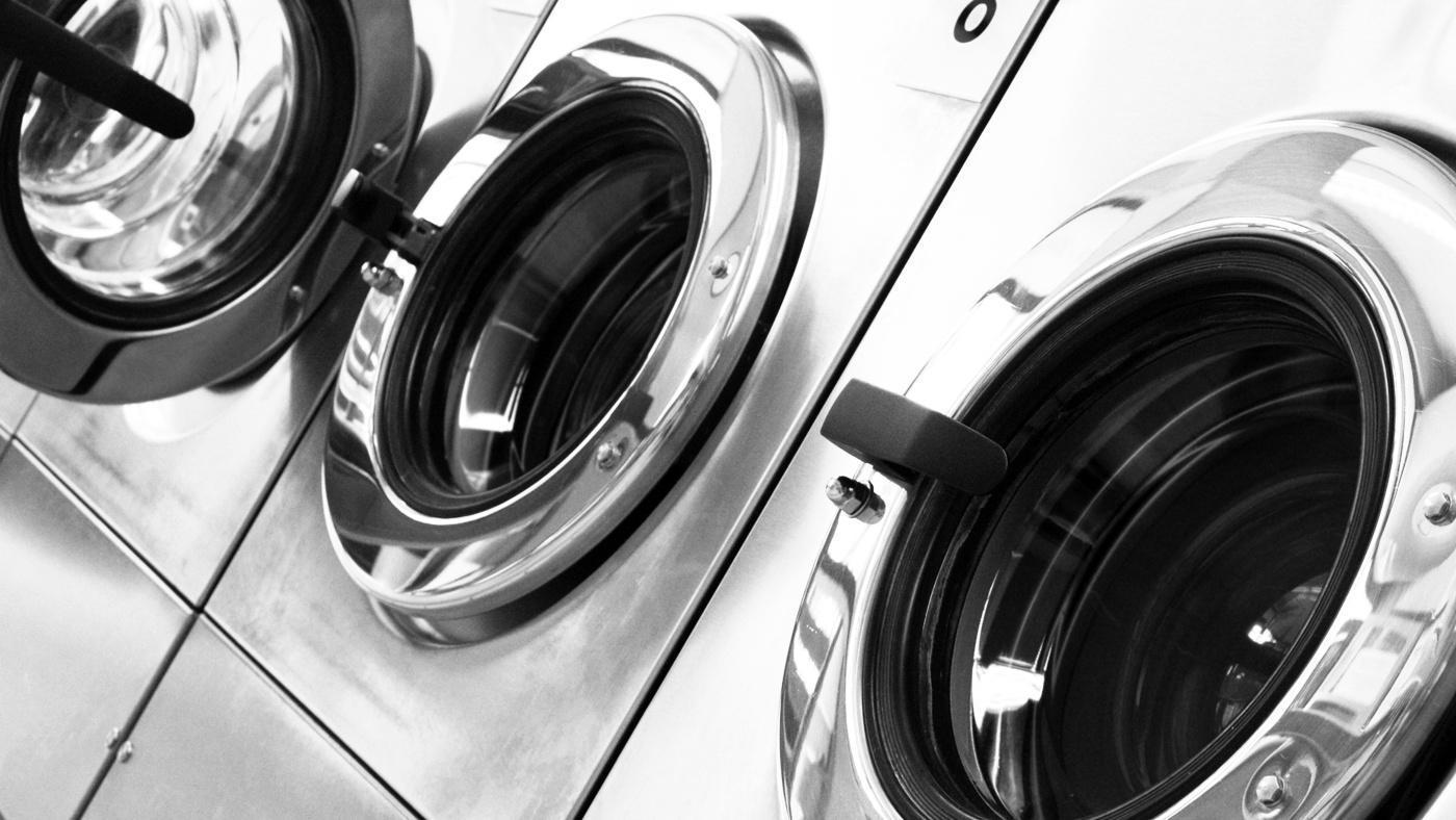 Cosa Significano I Simboli Della Lavatrice