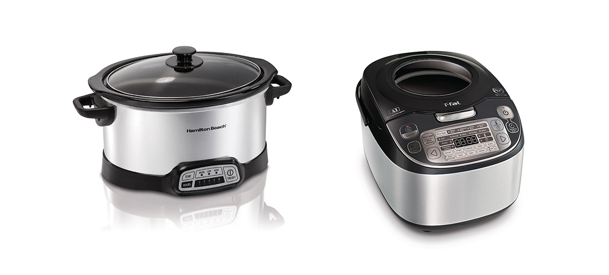 slowcooker o multicooker