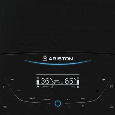 Ariston Alteas One NET 35 kW