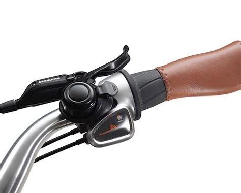 Piaggio Wi-Bike Comfort Plus Unisex