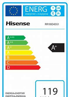 Hisense RR220D4AP1
