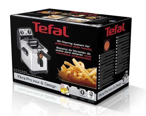 Tefal FR5101