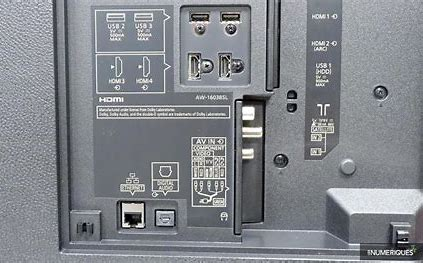 Panasonic TX-55FZ800
