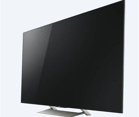 Sony KD-49XE9005
