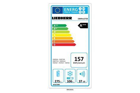 Liebherr CBNPes 5758 Premium BioFresh NoFrost