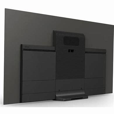 Sony KD65AF8BAEP