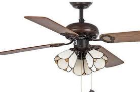 Migliori ventilatori da soffitto classifica e recensioni